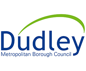 Dudley Metropolitan Borough Council