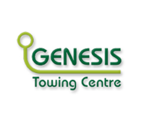 Genesis Towing Centre