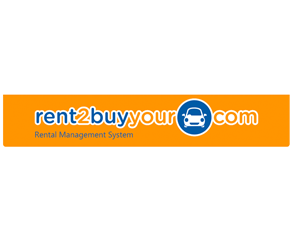 Rent 2 Buy Your Car