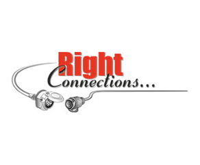 Right Connections