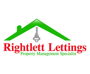 Right Lettings Property Management Specialist