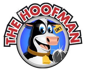The Hoofman
