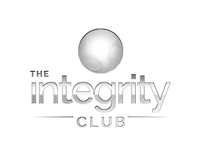 The Integrity Club